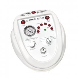 Urządzenie do masażu rolkowo-próżniowego Zemits Shape 6.0