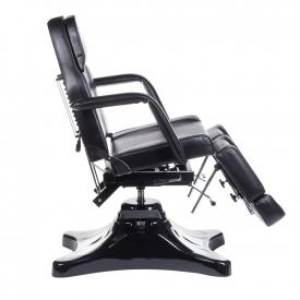 Hydrauliczny fotel kosmetyczny/ pedicure BD-8243 #5