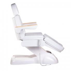 Fotel Elektryczny LUX Pedicure BG-273E 5 Silników #2