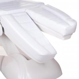 Fotel Elektryczny LUX Pedicure BG-273E 5 Silników #9
