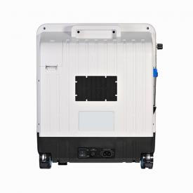 Koncentrator tlenu Adonyss Oxi-Pulse Pro #3