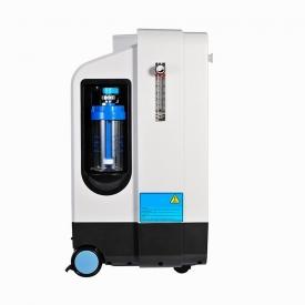 Koncentrator tlenu Adonyss Oxi-Pulse Pro #4