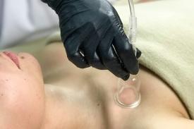 Urządzenie do masażu rolkowo-próżniowego Zemits Shape 6.0 #12