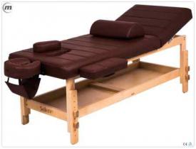 Stół Do Masażu Selene P Max #1