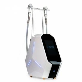 Zemits Cool Restore Urządzenie do krioterapii i modelowania sylwetki