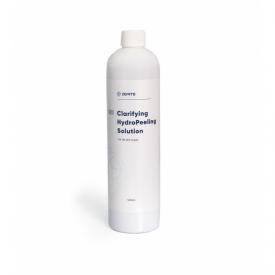 Płyn do oczyszczania wodorowego Z-HYDROCLEAR