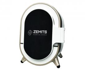 Analizator skóry Zemits Skin Analysis System