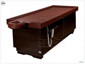 Stół Do Masażu Elektryczny Veda Electro