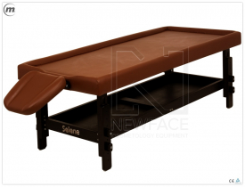 Stół Do Masażu Veda Selene