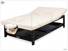 Stół Do Masażu Stacjonarny Thai #3