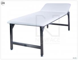Stół Do Masażu Stacjonarny Medic #4