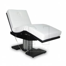 Fotel SPA-S Ogrzewanie