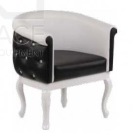 Krzesło Do Poczekalni Obsession
