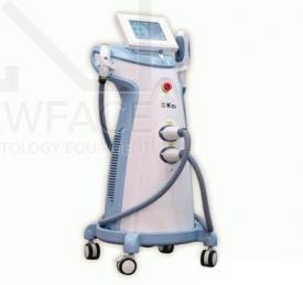 Aparat Elight (Ipl + Rf) Med 220 Med 230 - 6 Funkcyjny