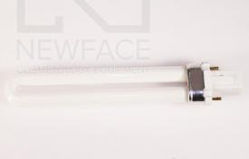 Żarówka Do Lampy Uv Promed 9w
