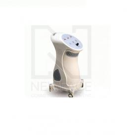 Urządzenie Oksybrazja (Oxybrazja) Med 390