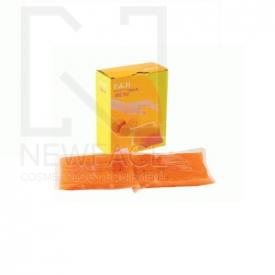 Parafina Kosmetyczna Pomarańczowa Orange