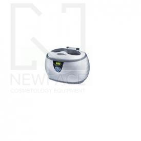 Myjka Ultradźwiękowa 0,6 Litra #1