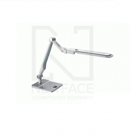 Lampa Na Biurko Do Manicure Led Super Light Pro - 3 Tryby Pracy #1