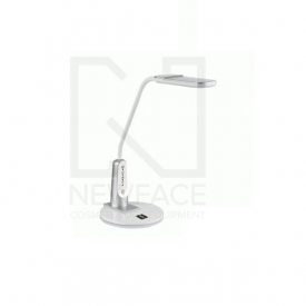 Lampa Na Biurko Do Manicure Led Super Light Basic