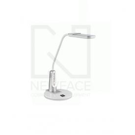 Lampa Na Biurko Do Manicure Led Super Light Basic #1