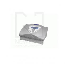 Kombajn Kosmetyczny Gio 5w1 Silver Biolift Mikrodermabrazja Kawitacja Ultradźwięki