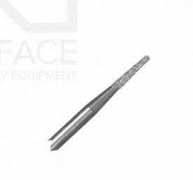 Frez Diamentowy Stożek 1,6mm