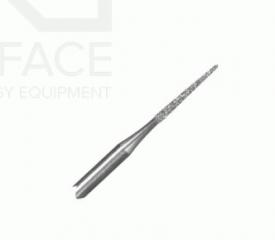 Frez Diamentowy Stożek 1,2mm