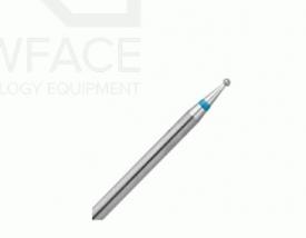 Frez Diamentowa Kulka 1,2mm