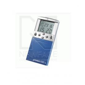 Elektrostymulator Przenośny Promed Emt 4 (Tens I Ems) #1