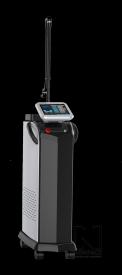 Laser Frakcyjny Perfectus CO2 40