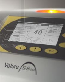 Lasering Laser Diodowy Velure S800