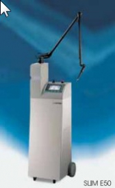 Lasering Slim E15