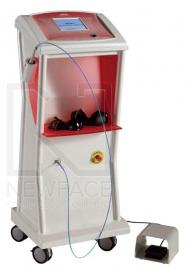 System Laserowy Vega Nd:Yag Long Pulse