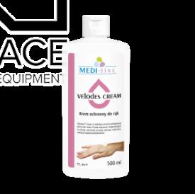 Velodes Cream, 500 ml