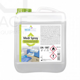 Medi Spray - Neutral, 5 l