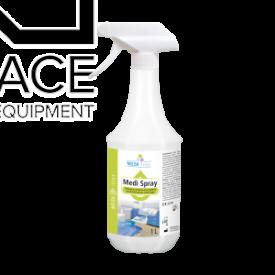 Medi Spray - Neutral, 1 l ze spryskiwaczem