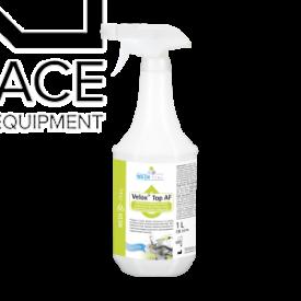 Velox Top AF - Neutralny Zapach, 1 l ze spryskiwaczem
