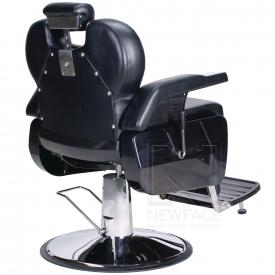 Fotel Marc #1