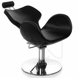Fotel Marea #2