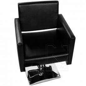 Fotel Avalon #2