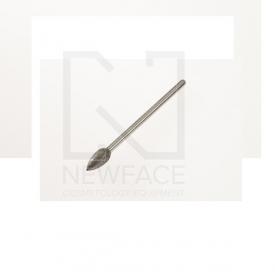 Frez Diamentowy Stożkowy (Okragły) Nr Art. 198542
