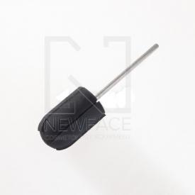 Nośnik Gumowy 10 mm