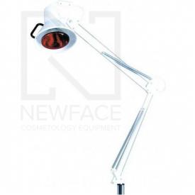 Lampa Na Podczerwień 150W