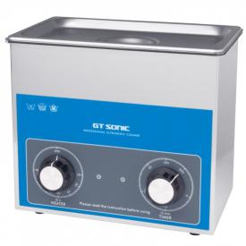 Myjka Ultradźwiękowa Acv 730qt Poj. 3,0l, 100W