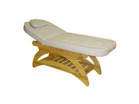 Fotel Kosmetyczny Do Masażu Spa Profi 2