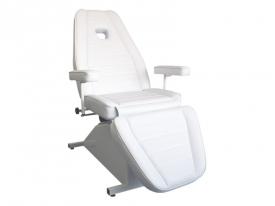 Fotel Kosmetyczny Elektryczny Profi 7