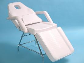 Fotel Kosmetyczny Profi 1