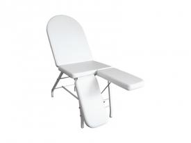 Fotel Do Pedicure Składany, Przenośny, Pedicure