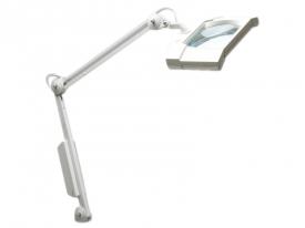 Lampa Lupa Lux Prostokątna